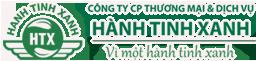 | ABC Địa chỉ cửa hàng bán thùng rác inox cột chắn inox thùng rác nhựa hdpe composite tại Hà Nội - Sài Gòn - TP HCM Công ty CP Hành Tinh Xanh